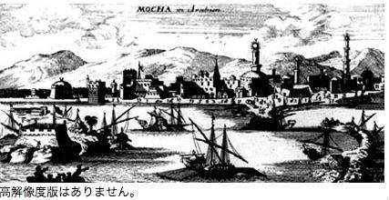 Cursor_と_ファイル_Mocha1692_jpg_-_Wikipedia