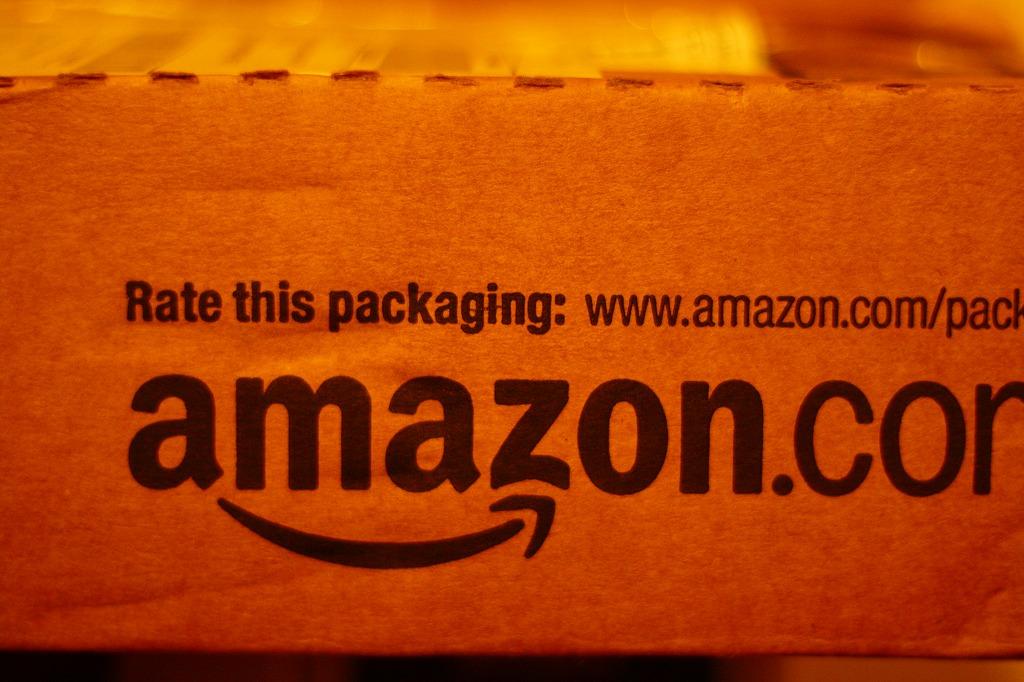 Amazonでコーヒーの本を買おう!(輸入編)
