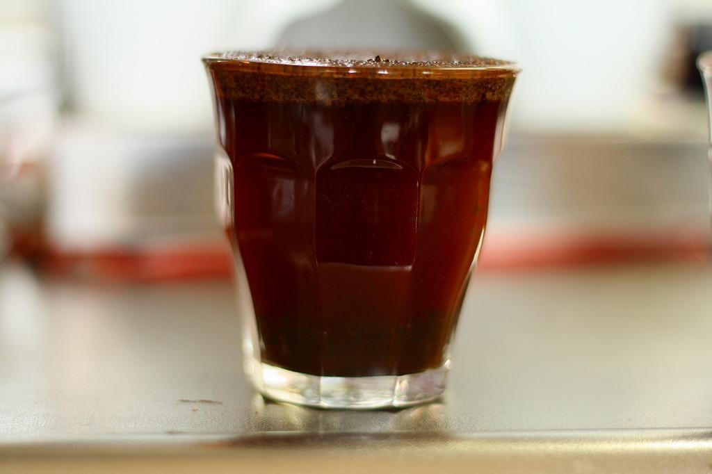【コーヒーマイスター】コーヒー業界で活躍するための資格
