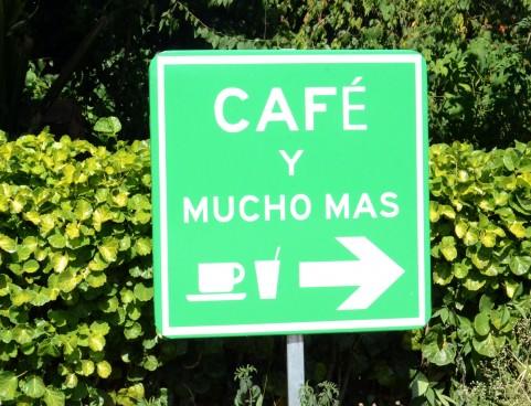コーヒー業界も入門へのハードルをもーっと下げるべき