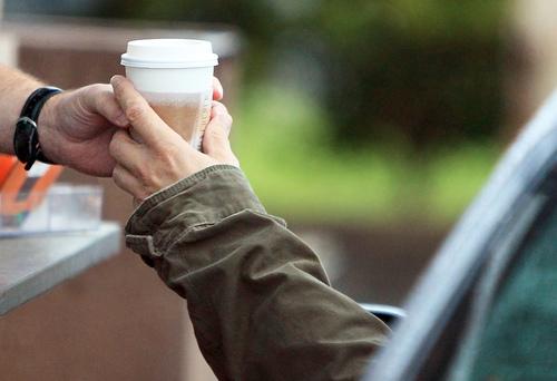 コーヒーショップの利益を向上させるための11のヒント