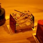 [尾山台][等々力]尾山台でケーキを買うならオーボンヴュータンで決まり!
