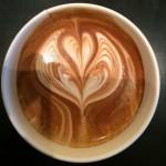 [渋谷][ヒカリエ]THE THEATRE COFFEEは渋谷での打ち合わせにピッタリなカフェ!
