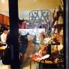 [尾山台]丸山珈琲は商店街の中の隠れカフェ!