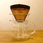 [コーヒー初心者][15,000円]はじめてのコーヒーセット